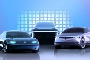 Hyundai-Ioniq-brand-new-electrical-1536x864