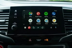 android-auto-redesign-7345-1420x670