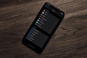 configurator-app-nw-fi