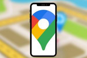 maps_google_auto