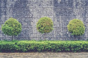 retaining wall design guide