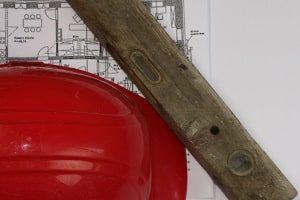 Alles Wissenswerte zum Begriff Trockenbauwand erfahren Sie bei Tipp-zum-Bau.