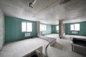 Mehr über die Heizleistungen der Elektroheizung finden Sie bei Tipp-zum-Bau.