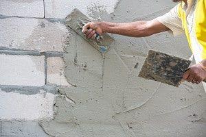 Wissenswertes über Innenputz bei Tipp zum Bau. Hier finden Sie nützliche Hinweise rund um dieses Thema.