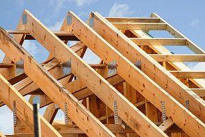 Wissenswertes zum Thema Passivhaus bei Tipp zum Bau