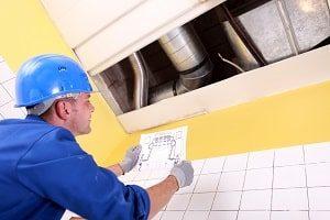 Tipp zum Bau erklärt Ihnen, was es bei der Bauabnahme zu beachten gibt.