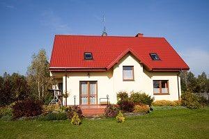 Alles, was Sie rund um die Baurechtsversicherung wissen müssen, finden Sie bei Tipp zum Bau.