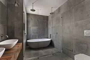 Tipp zum Bau gibt Pflege- und Reinigungshinweise für Infrarotheizungen.