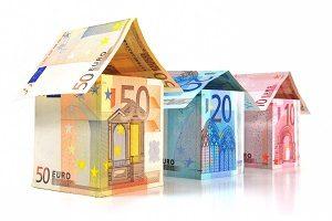 Mit der Förderung der KFW für neue Flachdachfenster, können Sie Geld sparen.