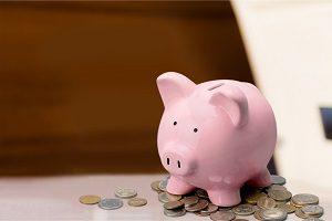 Bei Tipp-zum-Bau erfahren Sie, wieviel Sie für den Nassestricheinbau zahlen müssen.