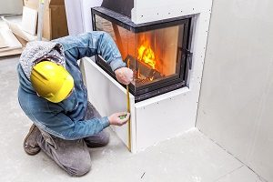 Tipp zum Bau erklärt den Umgang mit Werkzeug.