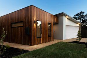 Tipp zum Bau empfiehlt Ihnen einen Besuch im Musterhauspark als Orientierungshilfe für das Bauen.