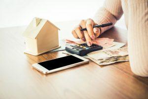 Die Baurechtsschutzversicherung ohne Wartezeit bei Tipp zum Bau