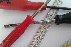 Tipp zum Bau verrät Ihnen, wie Sie Badlüfter fachgerecht montieren und installieren.