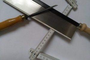 Tipp zum Bau informiert Sie über die Möglichkeiten der Maßanfertigung einer Glasdusche.