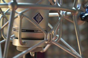 Neumann-cup-1-1024x683