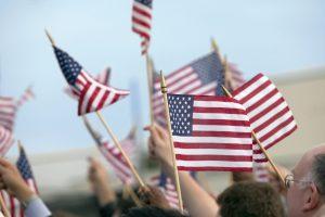 Credit Repair & Veterans