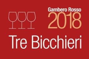gambero_rosso_tre_bicchieri_2018