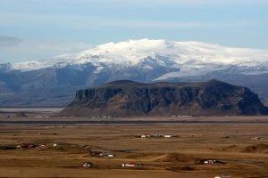 GJ-99-Grand-tour-of-Iceland - GJ-99-Eyjafjallajökull-glacier-volcano-3.jpg