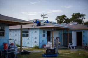 2016-08-02-Pelican-Marsh-Immokalee-Build-7969