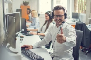 Boosting morale across your team