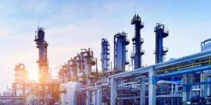 cyber threat hunting case study oil and gas