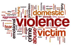 Domestic Violence Injunction Florida