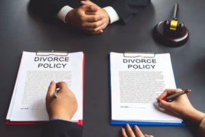 Florida Divorce