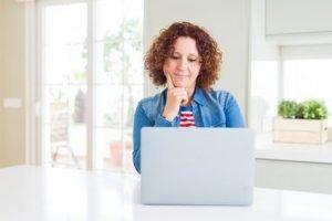 Ist eine Kredit-Umschuldung sinnvoll?