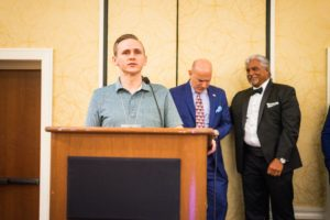 Aaron Wayt named best dui attorney florida