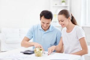Beratung und Vergleich zu einer Berufsunfähigkeitsversicherung