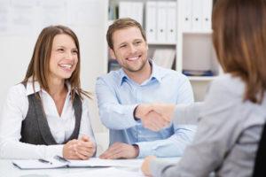 Abstrakte Verweisung einfach erklärt _Berufsunfähigkeitsversicherung