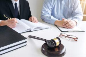 Berufsunfähigkeitsversicherung_Prozessquote was sagt sie aus Vergleich