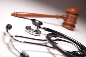 4 Medical Lawsuits That South Floridians Should Be Aware Of
