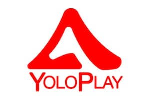 Yoloplay Logo