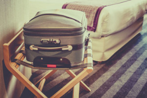 Tips for Avoiding Bed Bugs in Hotels | Smithereen Pest Management Services
