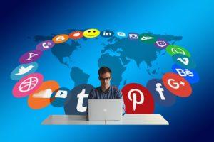 online-marketing-solopreneur