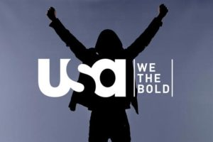 How to watch USA Network Abroad