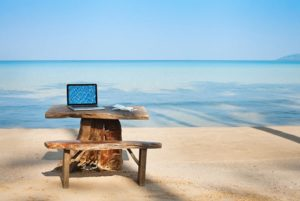 remote-working-italy