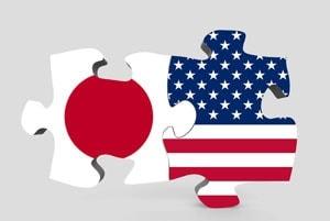 Japanese inheritance tax