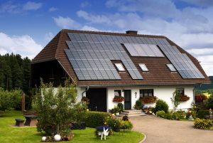 Welche Vorteile das Bauen eines Zweifamilienhauses bringt erfahren Sie auf Tipp zum Bau.