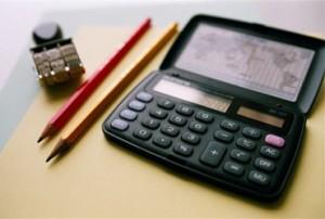 calcolare i costi nella professione fotografica
