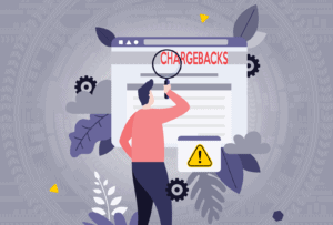 Chargeback Strategy