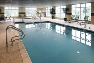 Hampton_Inn_Rochester_MN-Pool