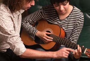 guitar-teacher-lessons-toronto