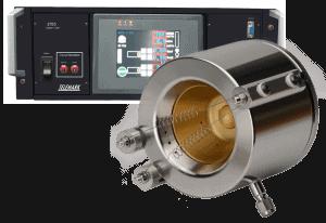 3kW ST3000 Ion Beam Source