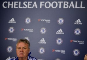 guus-hiddink