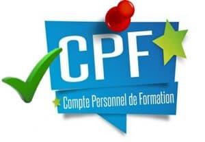 Mon Compte Formation CPF Nîmes