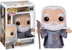 funko-pop-the-hobbit-gandalf-45