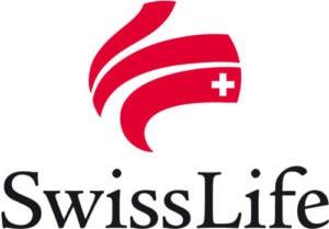 SwissLife BU-Versicherung im Test Vergleich